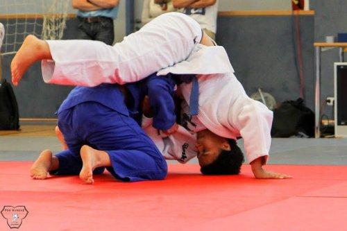 20140705_judo_vl_frauen_5975