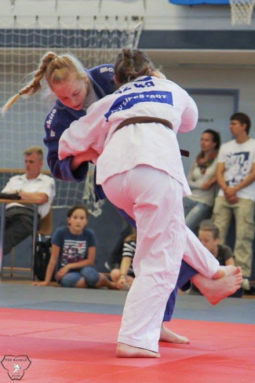 20140705_judo_vl_frauen_5996