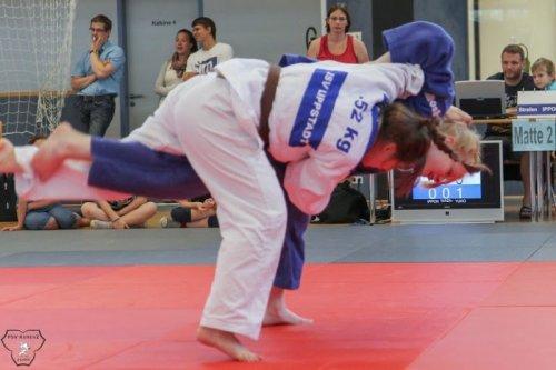 20140705_judo_vl_frauen_6007