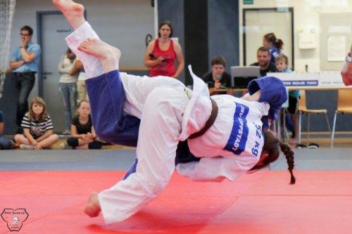 20140705_judo_vl_frauen_6008
