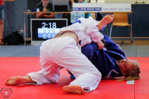 20140705_judo_vl_frauen_6012