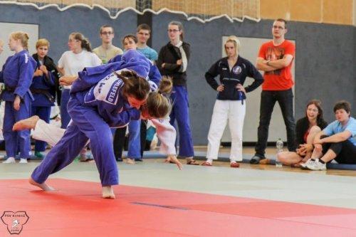 20140705_judo_vl_frauen_6094-smile