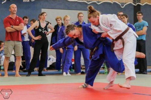 20140705_judo_vl_frauen_6127