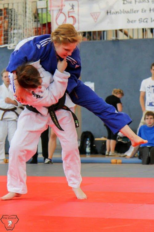20140705_judo_vl_frauen_6323