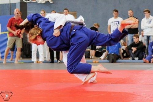 20140705_judo_vl_frauen_6325