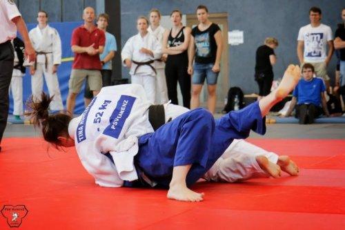 20140705_judo_vl_frauen_6327