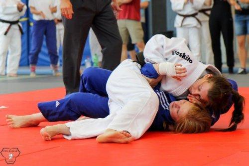 20140705_judo_vl_frauen_6333