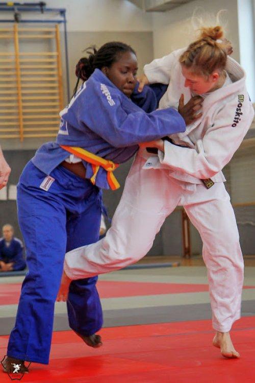 20140705_judo_vl_frauen_6460