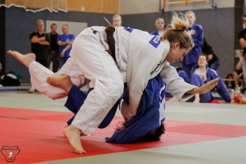 20140705_judo_vl_frauen_6795