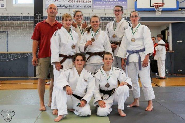 20140705_judo_vl_frauen_6985