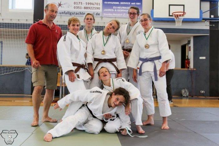 20140705_judo_vl_frauen_6996