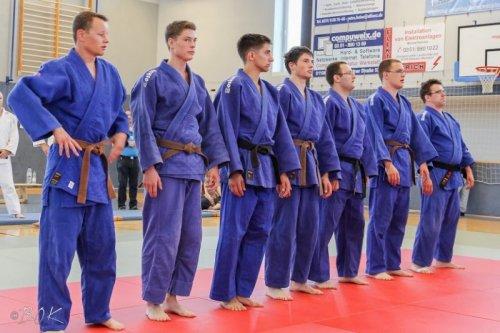 20140705_judo_vl_maenner_7209