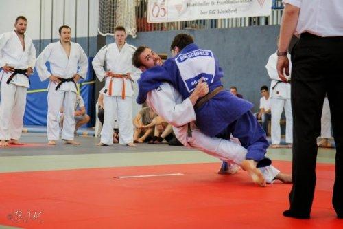 20140705_judo_vl_maenner_7223