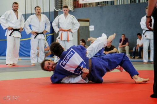 20140705_judo_vl_maenner_7224