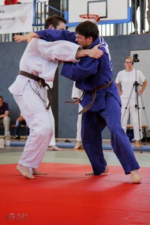 20140705_judo_vl_maenner_7228