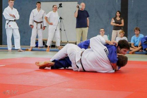20140705_judo_vl_maenner_7240