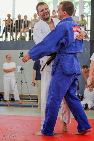 20140705_judo_vl_maenner_7273