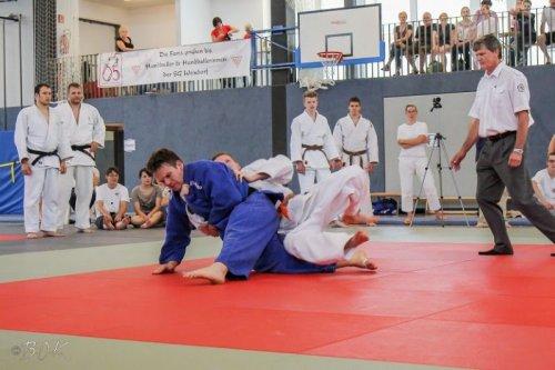 20140705_judo_vl_maenner_7285