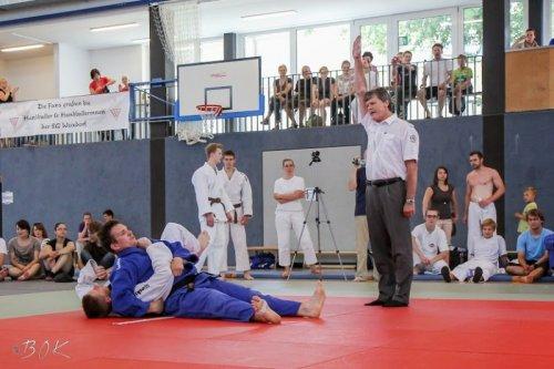 20140705_judo_vl_maenner_7289