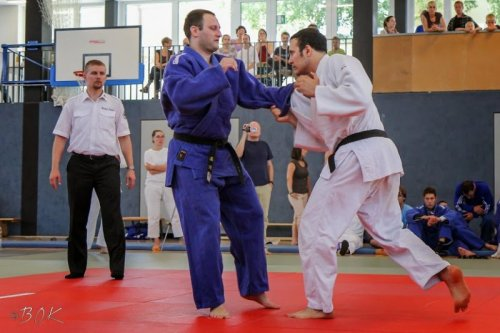 20140705_judo_vl_maenner_7300