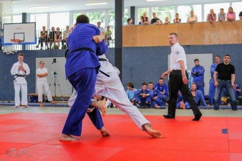 20140705_judo_vl_maenner_7307