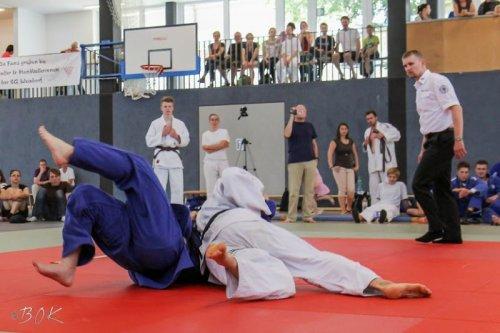 20140705_judo_vl_maenner_7309