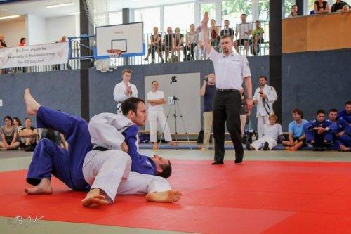 20140705_judo_vl_maenner_7312