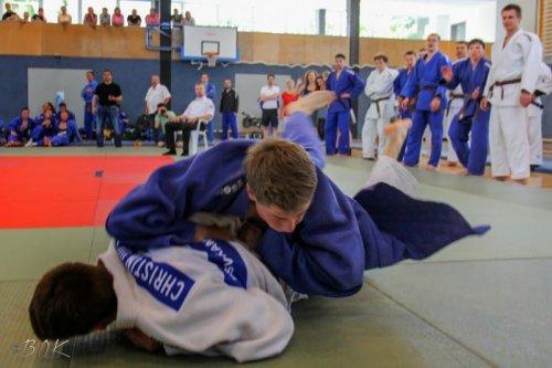 20140705_judo_vl_maenner_7337