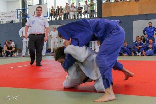 20140705_judo_vl_maenner_7356