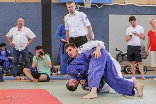20140705_judo_vl_maenner_7362