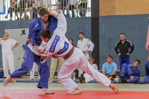 20140705_judo_vl_maenner_7379