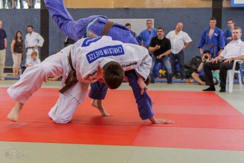 20140705_judo_vl_maenner_7386