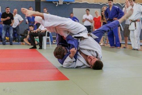 20140705_judo_vl_maenner_7389
