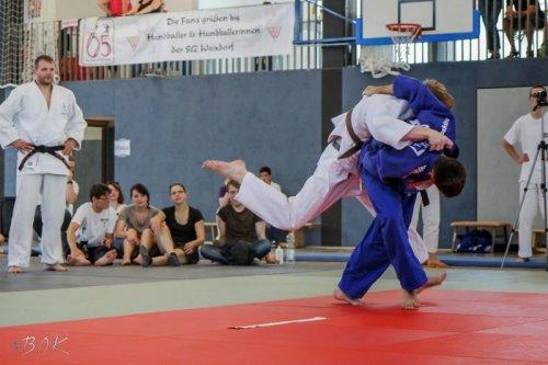 20140705_judo_vl_maenner_7411