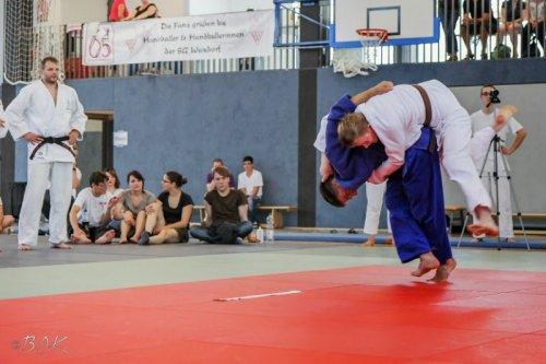 20140705_judo_vl_maenner_7413