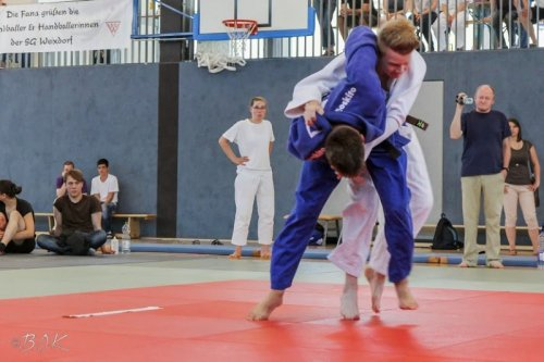 20140705_judo_vl_maenner_7417