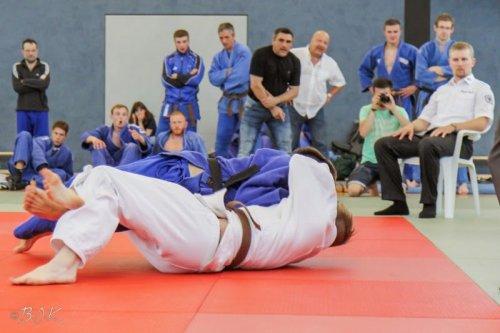 20140705_judo_vl_maenner_7423