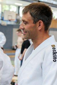 20140705_judo_vl_maenner_7508