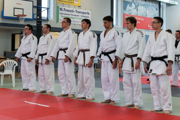 20140705_judo_vl_maenner_7534