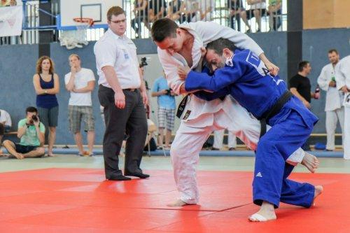 20140705_judo_vl_maenner_7559