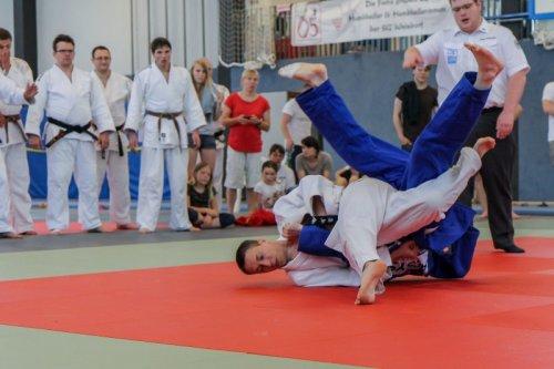 20140705_judo_vl_maenner_7576