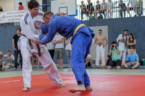 20140705_judo_vl_maenner_7581