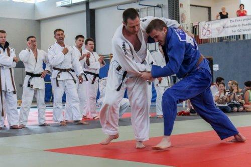 20140705_judo_vl_maenner_7631