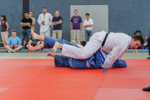 20140705_judo_vl_maenner_7700