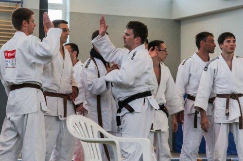 20140705_judo_vl_maenner_7716