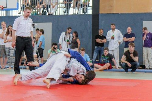 20140705_judo_vl_maenner_7737
