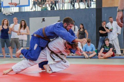 20140705_judo_vl_maenner_7747