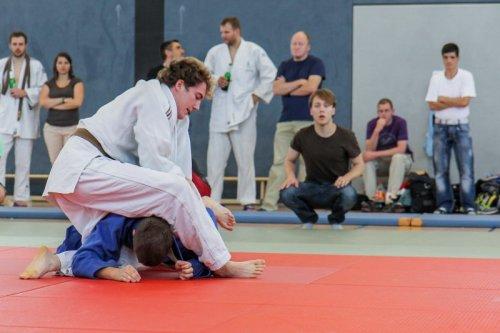 20140705_judo_vl_maenner_7755
