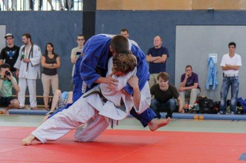 20140705_judo_vl_maenner_7772