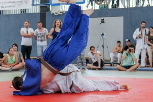 20140705_judo_vl_maenner_7788